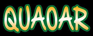 QuaoarLogo-1.png