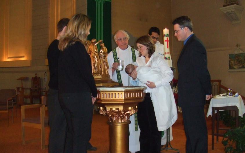 105-2008-BAPTEME-DAVID.JPG