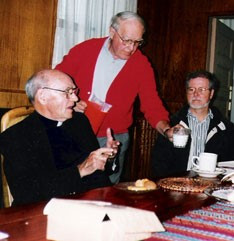 Fr. Joe serving tea.jpg