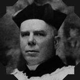 Father Macdonald (1).jpg