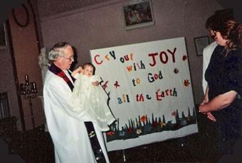 Fr. Joe at a baptism.jpg