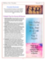 November Newsletter 2018 2.jpg