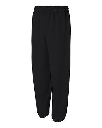WDF Heavy Blend 50/50 Sweatpants #18200
