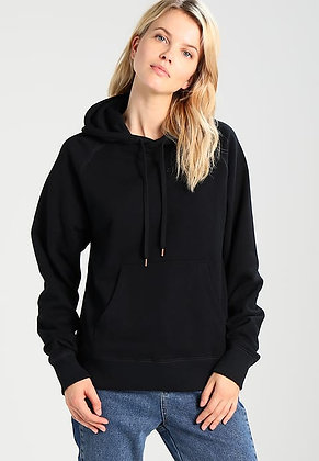 WDF - Ultra Blend Pullover Hoody