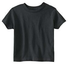 WDF Cotton Mini T-Shirt #RS3301
