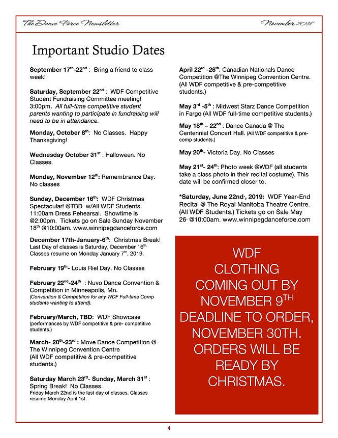 November Newsletter 2018 4.jpg