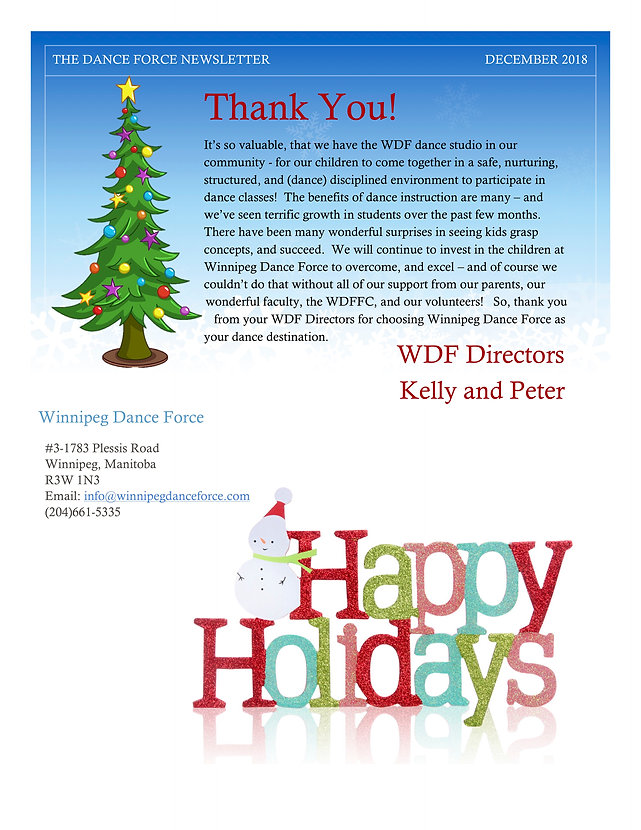 WDFDecemberNewsletter20185.jpg