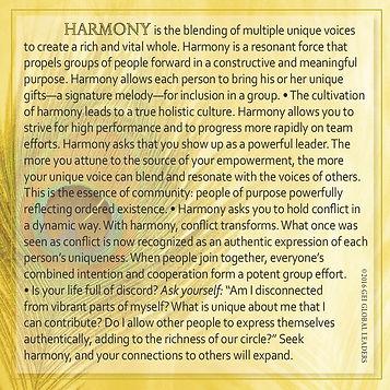 WA Card Harmony 022916 final GEI-page-00