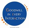thumbnail_sticker7.jpg