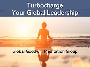 Meditation_Group_Rev3.jpg