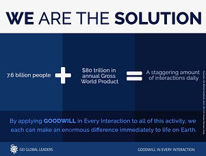 thumbnail_We are the solution-sources.jp