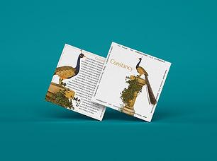 thumbnail_Square Business Cards Mockup.j
