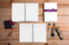 thumbnail_mockup-journal-white GEI.jpg