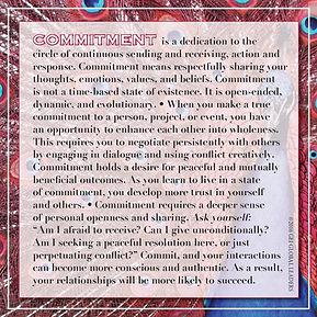 WA Card Commitment 022916 final-GEI-page