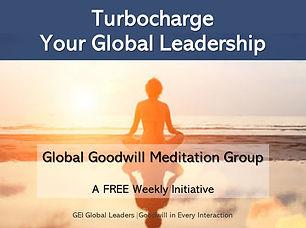 Meditation_Group.jpg