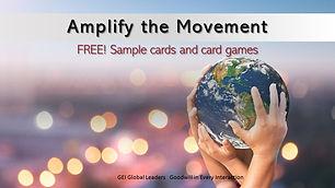 Amplify_the_Movement.2.jpg