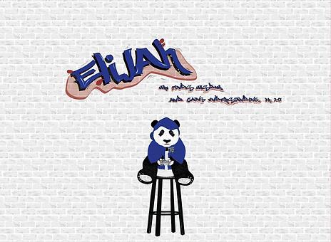 panda with name-08.png
