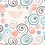 Thumbnail: Swirls
