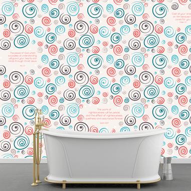 swirl_bath.png