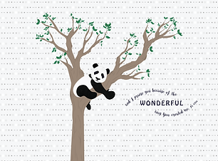 panda in tree_dots-01.png