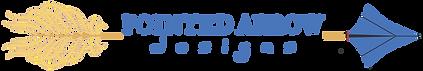 PaD_Logo_Lg.png