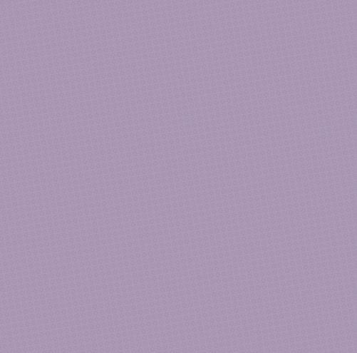 OCN_Texture_Purple-lt.jpg