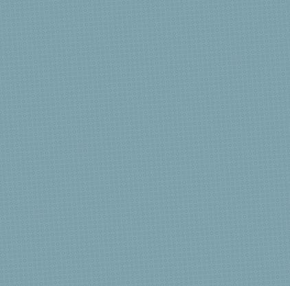OCN_Texture_Teal-lt.jpg