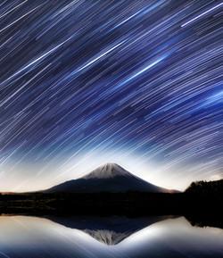 山梨富士山