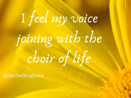 Choir of Life