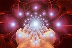 healing hands .jpg