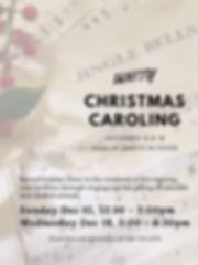 Christmas Caroling 2019.png