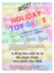 TOY DRIVE 2019.png