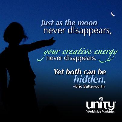 DivineNature_creative_energy_moon3.jpg