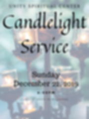 Candle Light Service.png