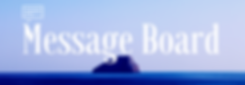 Message Board logo.png