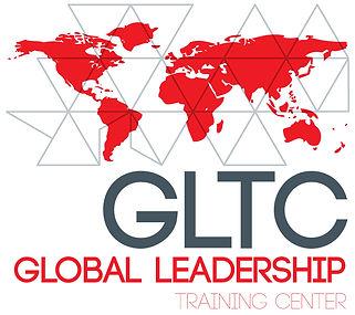 GLTC_GlobalNewMap1_3.11.15.jpg