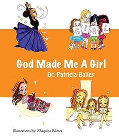God Made me a girl.jpg