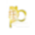 pat bailey globe logo 3d color.png