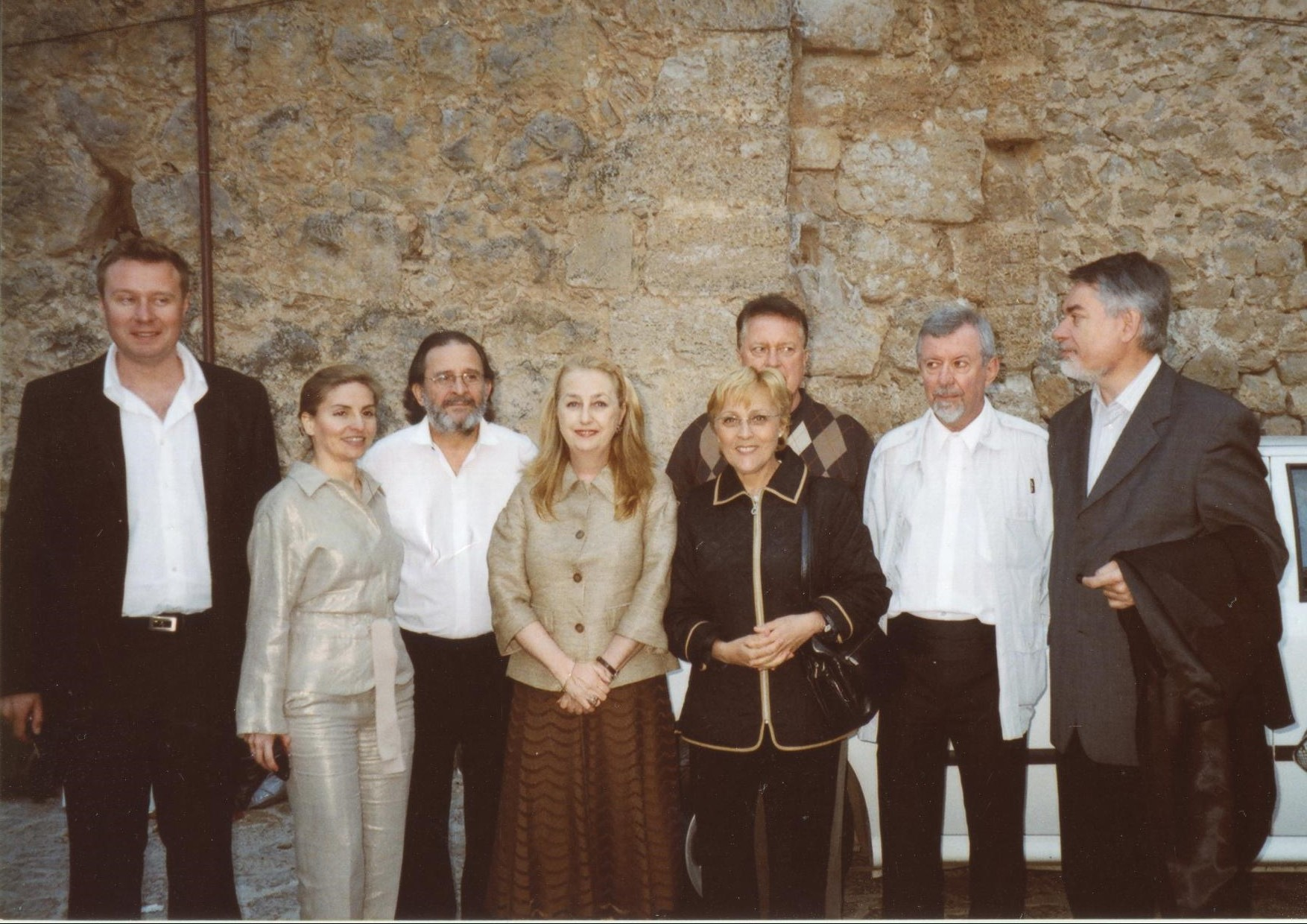 Valldemossa 2007