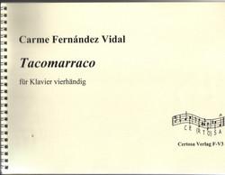 Tacomarraco