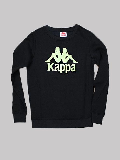Felpa Robe di Kappa