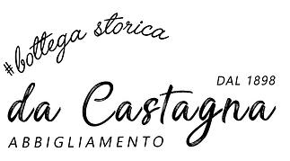 DA CASTAGNA PER TSHIRT BIANCHE.png