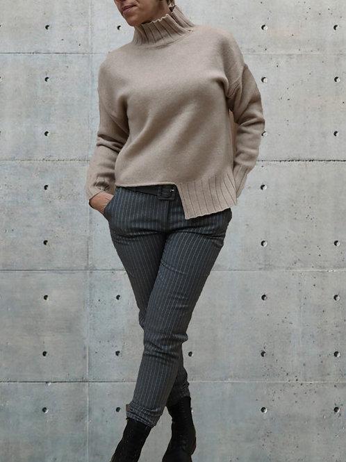 Pantalone Fly Girl