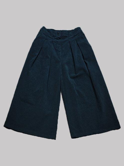 Pantalone Crochè