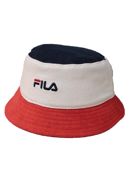 Cappello Fila