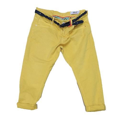 Pantalone Displaj