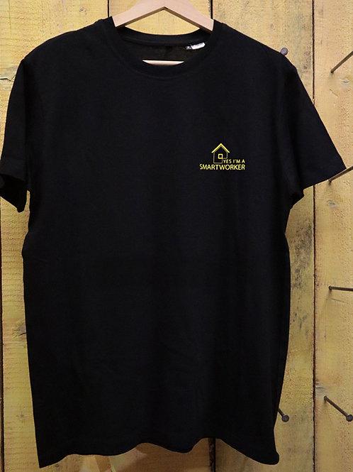 T-shirt Smartworker