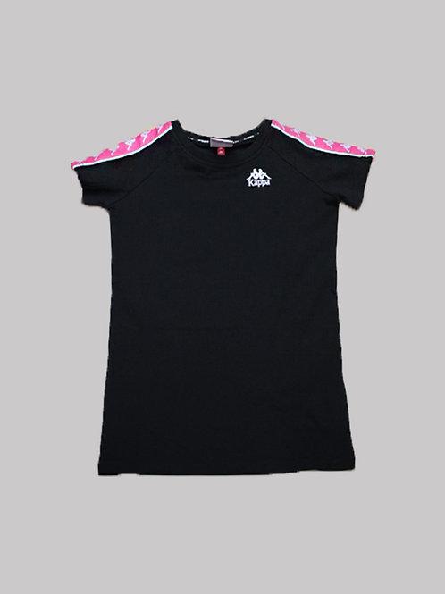 T-shirt Kappa banda 222