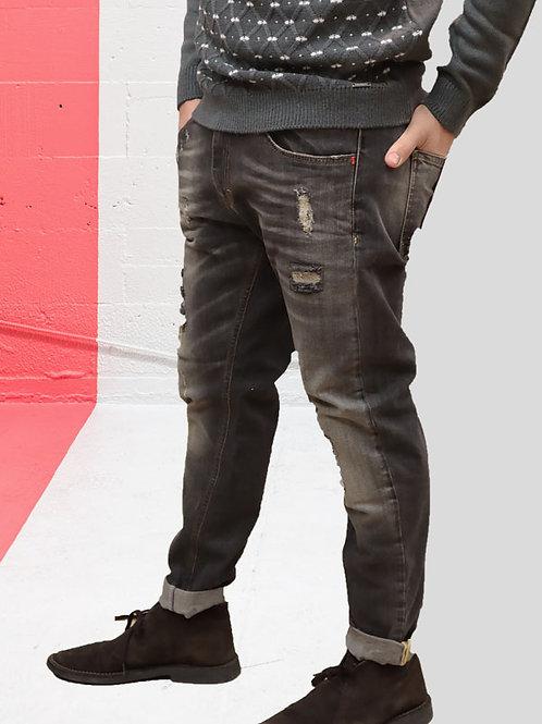 Jeans Displaj