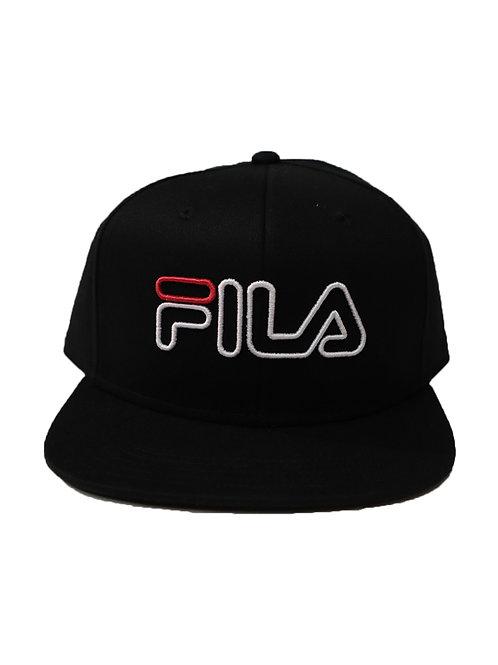 Cappellino Fila